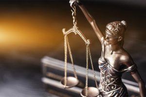 Điều kiện để doanh nghiệp KH&CN được miễn, giảm thuế TNDN